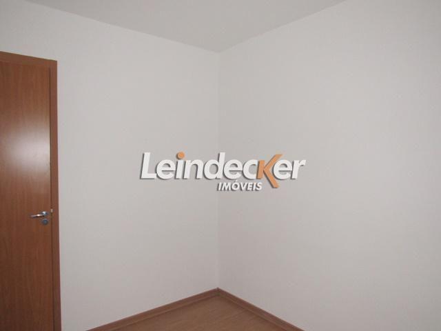 Apartamento para alugar com 2 dormitórios em Rubem berta, Porto alegre cod:19024 - Foto 11