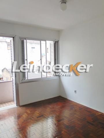 Apartamento para alugar com 2 dormitórios em Centro, Porto alegre cod:18746 - Foto 5