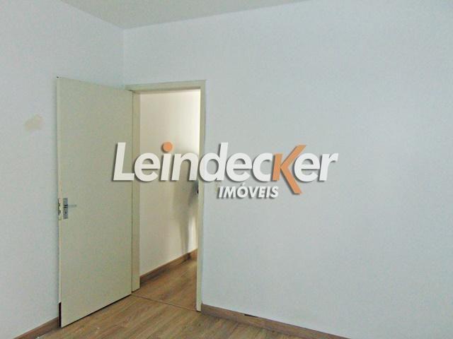 Apartamento para alugar com 1 dormitórios em Rio branco, Porto alegre cod:14170 - Foto 6