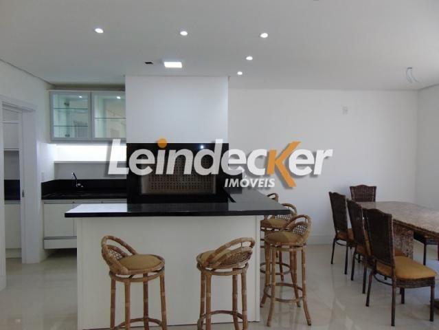 Casa para alugar com 4 dormitórios em Chacara das pedras, Porto alegre cod:17157 - Foto 13