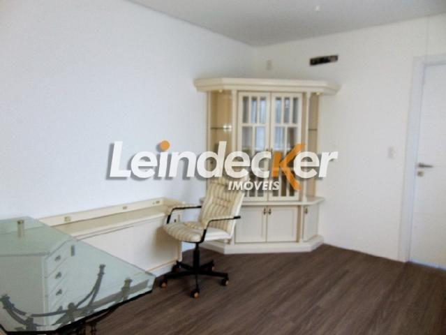 Casa para alugar com 4 dormitórios em Chacara das pedras, Porto alegre cod:17157 - Foto 19