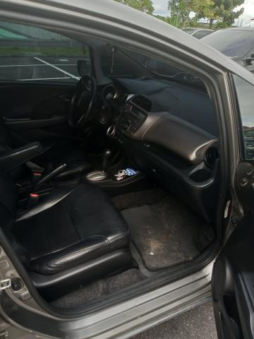 Honda fit 2012 29.000, - Foto 2