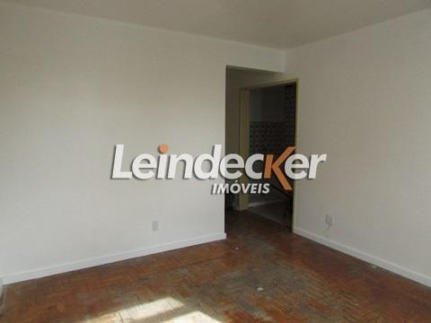 Kitchenette/conjugado para alugar com 1 dormitórios cod:18127 - Foto 5