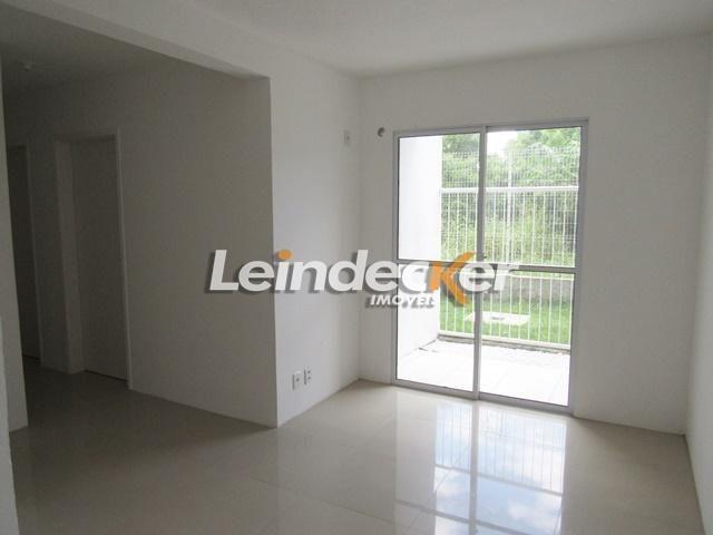 Apartamento para alugar com 2 dormitórios em Vila nova, Porto alegre cod:19010 - Foto 2