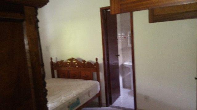 Sitio Maricá - 2846 metros - Linda Casa Duplex - Foto 15