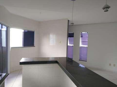 Casa excelente com 3 quartos grande - Foto 10