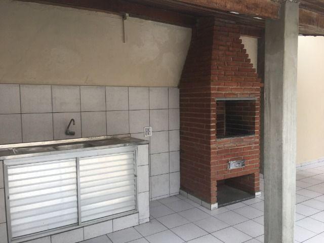 Casa 300 m2 - 5 Garagens - Independência - Foto 9
