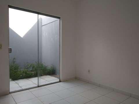Casa excelente com 3 quartos grande - Foto 16