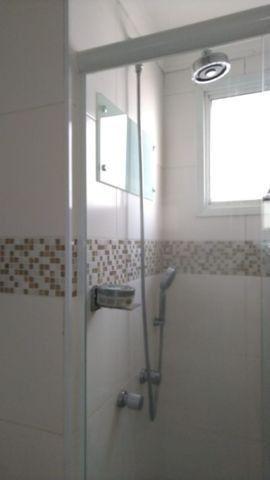 Lindo Apto no Inspiratto Residence - Swift - Campinas (SP) - Foto 12
