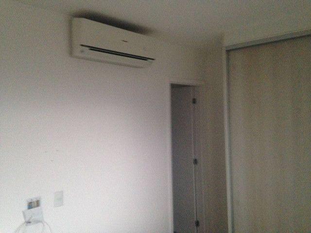Bom apto de 03 quartos (01 reversível) no Alto da Glória - Foto 14