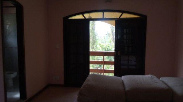 Sitio Maricá - 2846 metros - Linda Casa Duplex - Foto 4