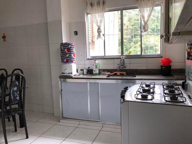 Prédio com 02 apartamentos no Bairro Concórdia em Teófilo Otoni - Foto 17