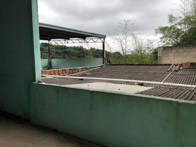Prédio com 02 apartamentos no Bairro Concórdia em Teófilo Otoni - Foto 20