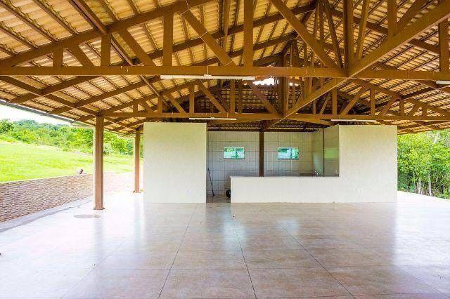 Lote no Recanto dos Ipês - Lote de Esquina. 2.207 m2. Condomínio de chácaras em Bela Vista - Foto 11