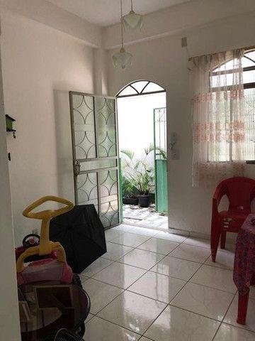 Prédio com 02 apartamentos no Bairro Concórdia em Teófilo Otoni - Foto 16
