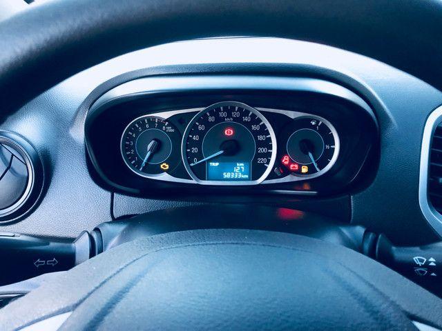 Ford ka SE 2018 completo!!!!!! - Foto 19