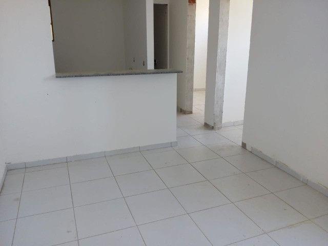 Apartamento no Planalto 2/4 - 43m² - Foto 8