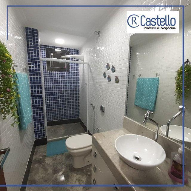 Casa para venda Lacê- Colatina/ES - Foto 8
