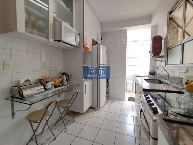 RM Imóveis vende excelente apartamento no Padre Eustáquio Com elevador! - Foto 18