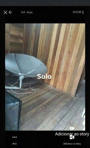 Estou vendedo ou alugando ou trocando uma vasa  - Foto 2