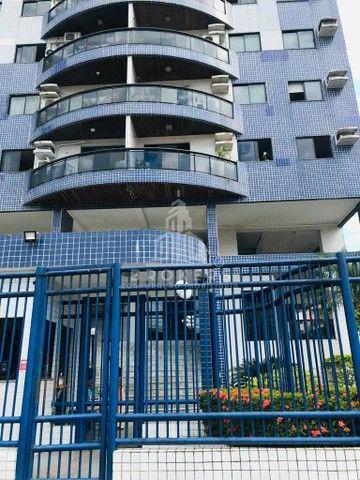 Brokers vende Ed. PORTO SEGURO - MARCO - NASCENTE - Foto 4