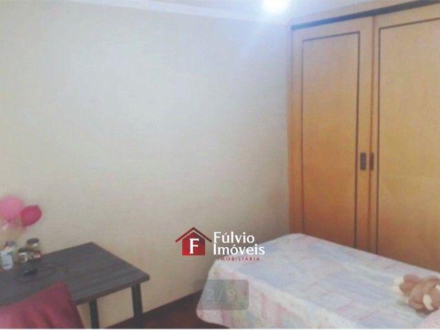 Apartamento com 3 Quartos, 1º Andar em Taguatinga Centro. - Foto 2