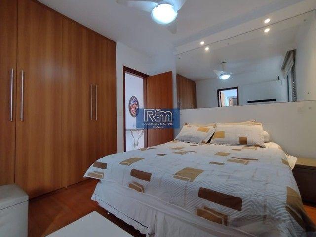 RM Imóveis vende excelente apartamento no Padre Eustáquio Com elevador! - Foto 11