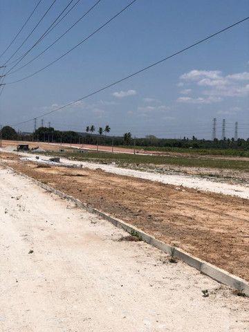 Loteamento Solaris em Itaitinga, construção liberada ! - Foto 8