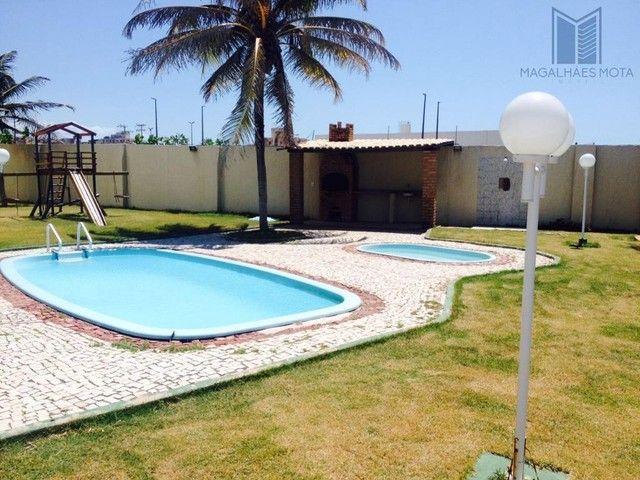 Fortaleza - Apartamento Padrão - Vicente Pinzon - Foto 9