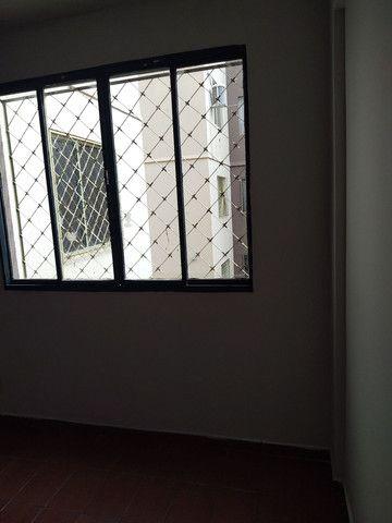 Apartamento Morada Ipê 2 quartos - Foto 13