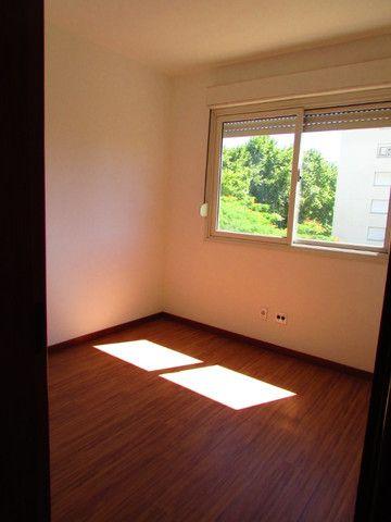 Apartamento 3 dormitórios na Iba Mesquita Ilha Moreira - Foto 7