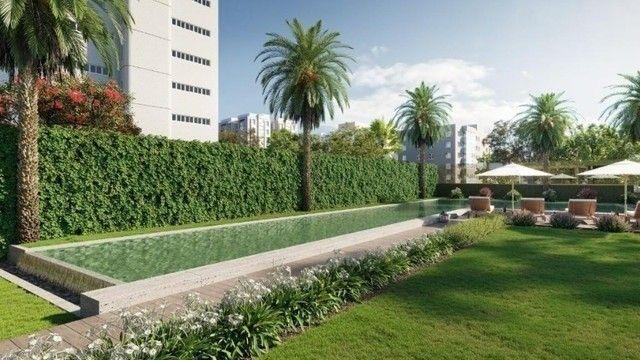 EM-Garanta já o seu! Apartamento de 3 quartos 108m² em Boa Viagem - Edf. Capiba - Foto 6