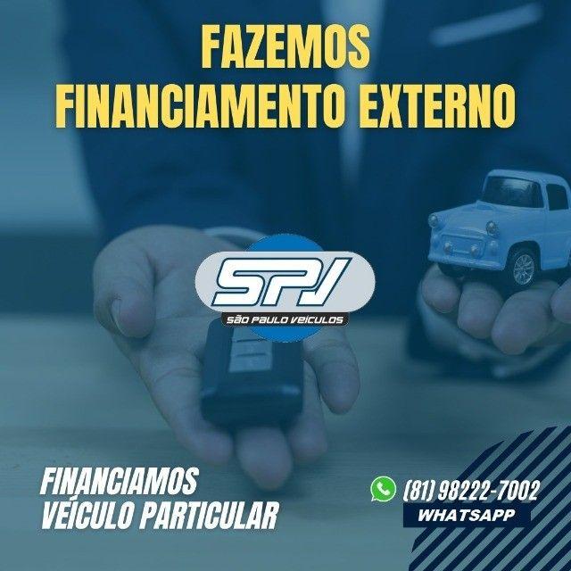 Virtus MSI 1.6 Automático 2019 + Laudo Cautelar I 81 98222.7002 (CAIO) - Foto 10
