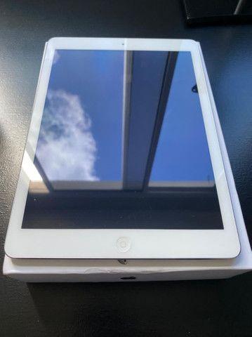 iPad Air - Foto 3