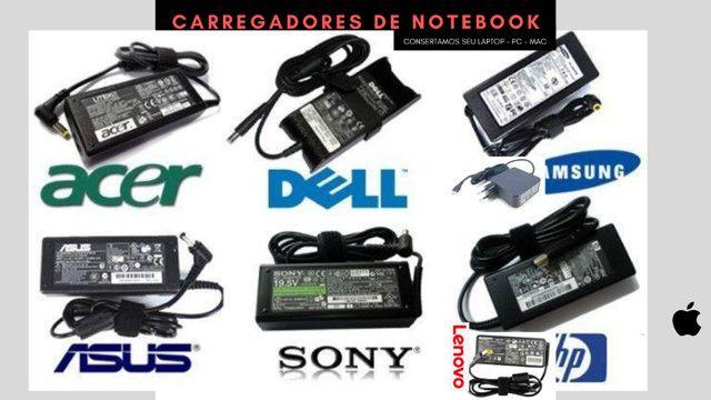 Teclado Notebook Lenovo ideapad 330 - 320 -  s145 - Foto 6