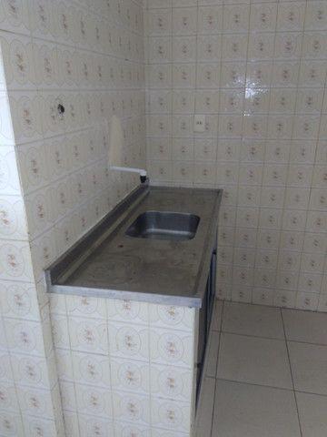 Vendo ou alugo apartamento  cajazeiras VI  - Foto 8