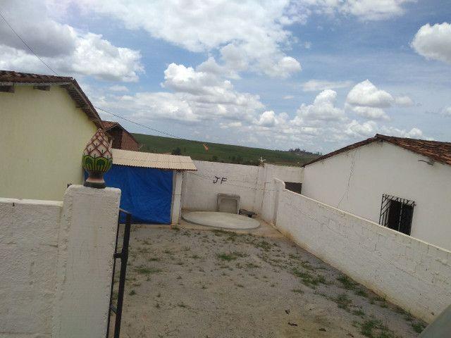 Casa com terreno em Tracunhaém - Foto 5
