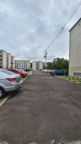 Apartamento à venda com 2 dormitórios em Cavalhada, Porto alegre cod:343409 - Foto 16