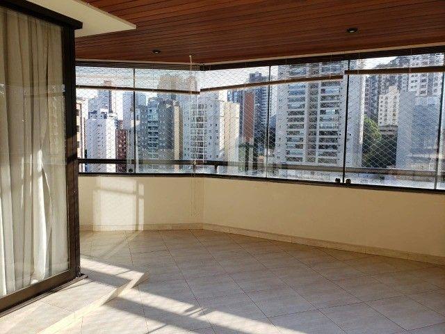 foto - São Paulo - Jardim Ampliacao