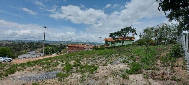 Excelente terreno em condomínio fechado na cidade de Chã Grande, ao lado de Gravatá! - Foto 8
