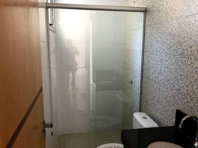 Apartamento 2 quartos 2 vagas - Vendo - Foto 13
