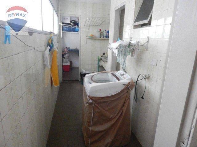 Apartamento 4 quartos em Candeias - Foto 18