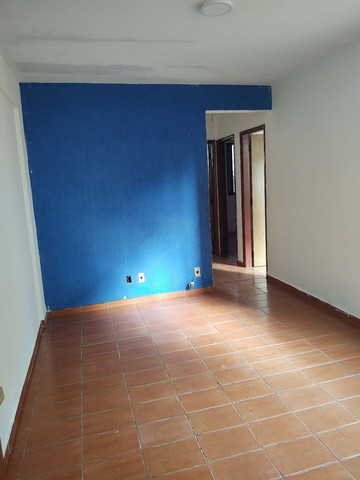Apartamento Morada Ipê 2 quartos - Foto 14