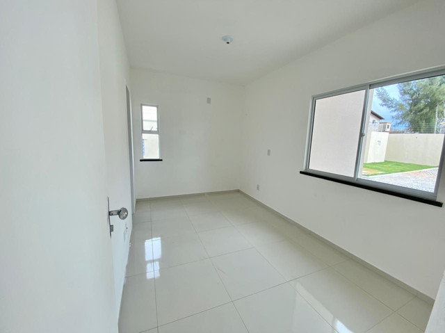 Apartamento Sapiranga 2 quartos Imperdível!!!! - Foto 9