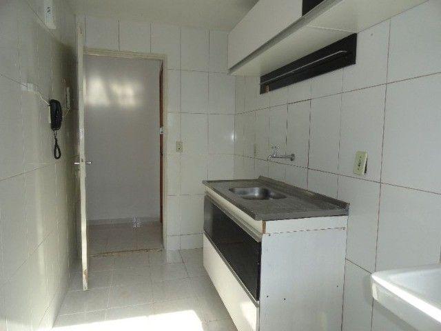 Apartamento de 2 Quartos em Taguatinga - Foto 6