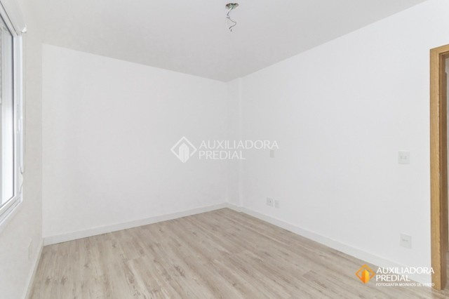 Apartamento à venda com 2 dormitórios em Santana, Porto alegre cod:343363 - Foto 5