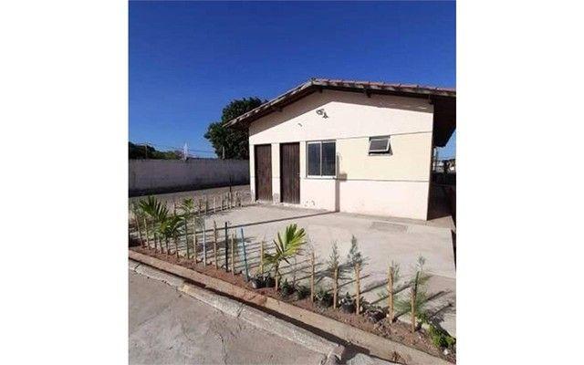 Apartamento à venda com 2 dormitórios em Passaré, Fortaleza cod:REO583453 - Foto 13