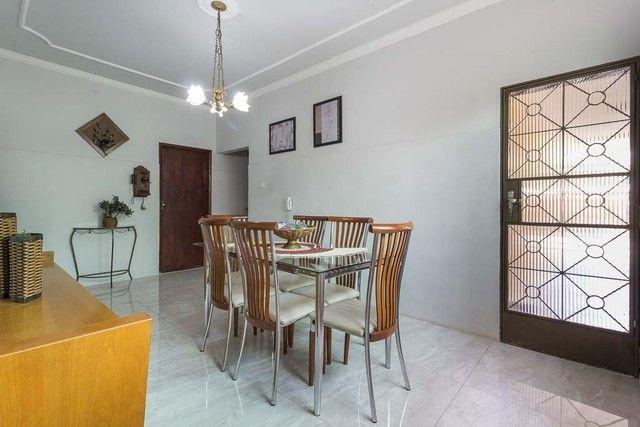 Casa à venda, 5 quartos, 2 vagas, Amazonas - Contagem/MG - Foto 8