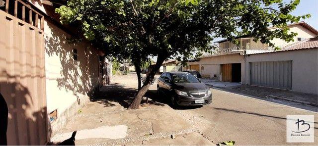 2 casas + barracão para renda/lote no Jardim Europa/Jd Planalto/Vila Rezende - Foto 10
