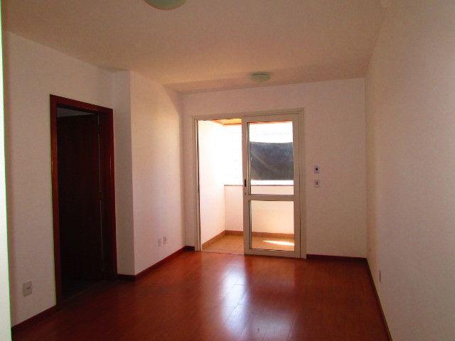 Apartamento 3 dormitórios na Iba Mesquita Ilha Moreira - Foto 3